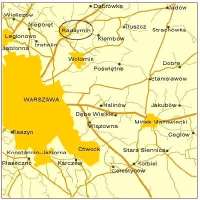 tuvia map