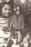 wieslawa1948