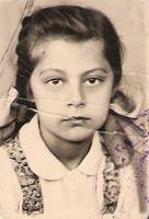 wieslawa1950