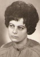 wieslawa1967