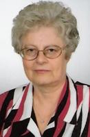wieslawa 2004