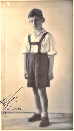 Wojtek-PRZELECKI-Czestochowa 1947